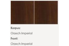barek Imperial TYP 31
