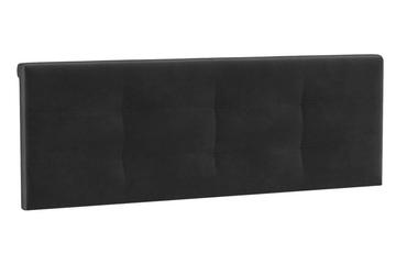 zagłówek tapicerowany do łóżka Vera 140cm