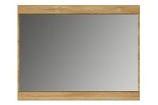 lustro Cortina TYP CNAG03 z LED