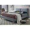 łóżko 160cm Acoma