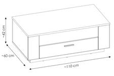 stolik Ravena RAVT01