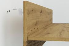 półka Artis 12