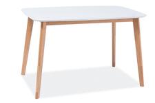 stół Mosso I