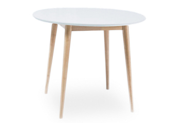 stół Larson