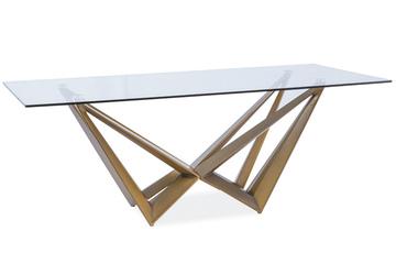 stół Aston