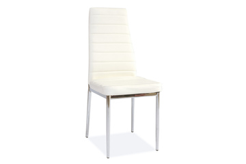 krzesło H-261 białe
