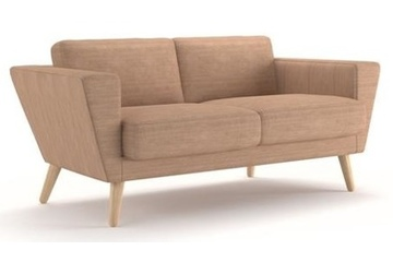 sofa Atla 150cm