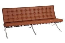 sofa BA3