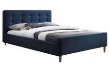 łóżko 160cm Pinko