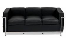 sofa Kubik 3-osobowy