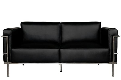 sofa Soft GC 2-osobowa