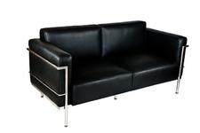 sofa Soft GC 2-osobowa