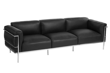sofa Soft GC 3-osobowa