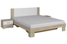 łóżko Vera 22FADH51