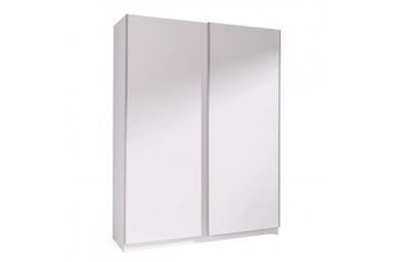 szafa Batumi 1 - biały mat