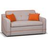 sofa Ala