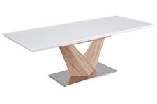 stół Alaras 140x85cm