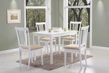 stół Fiord 80x60cm