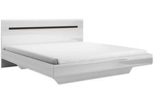 łóżko 180cm Hektor