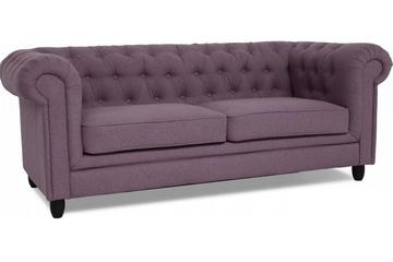 sofa Chesterfield III