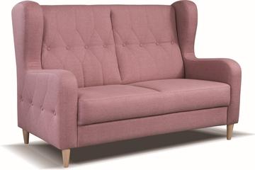 sofa PRADO