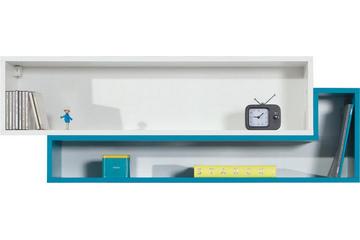 półka Mobi M14